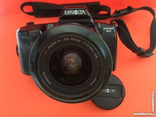 Minolta Dynax 3 Xi 20 Nice (06)