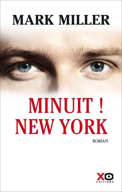 Minuit ! New-York 15 Jougne (25)