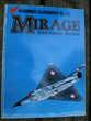 Mirage - Warbirds Illustrated No. 32 par Jean-Pierre Decock
