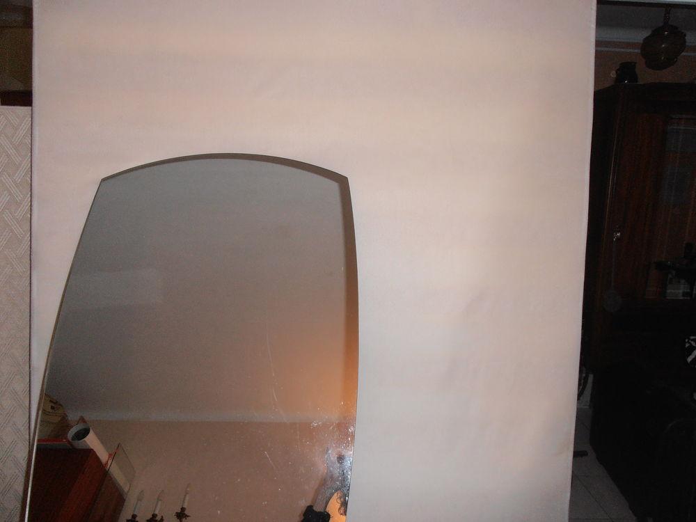 miroir 100cm / 65 cm  20 Millau (12)