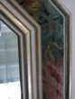 Miroir biseauté Décoration