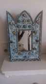 miroir bleu 15 Arles (13)