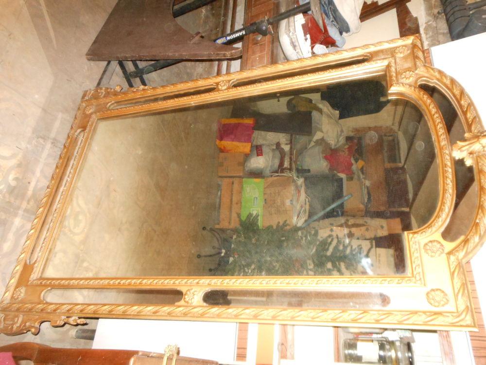 miroir de cheminée 580 Montpellier (34)