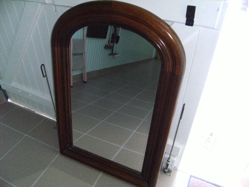 miroir en bon état 50 Carquefou (44)
