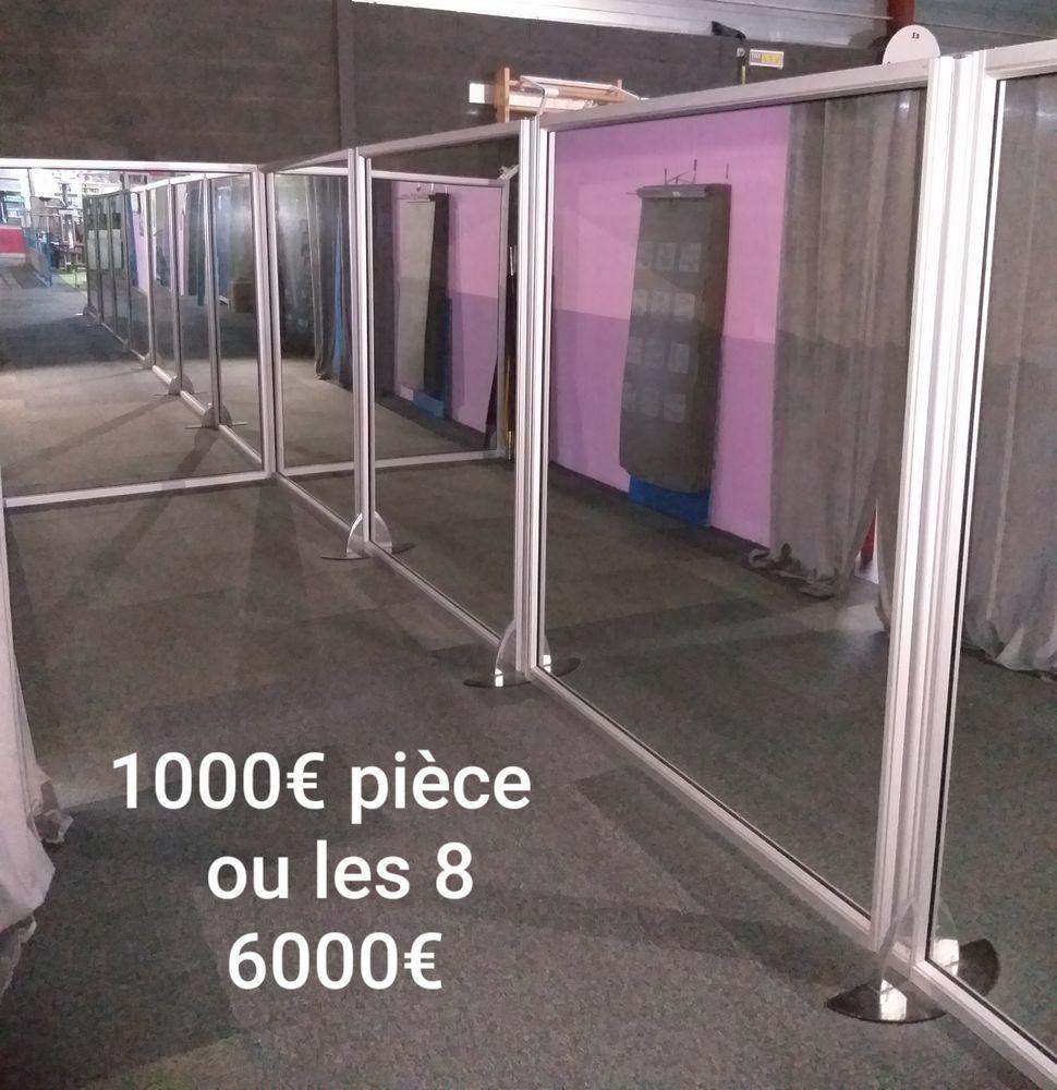 Miroir  faite vôtre prix 0 Saint-Martin-Lalande (11)