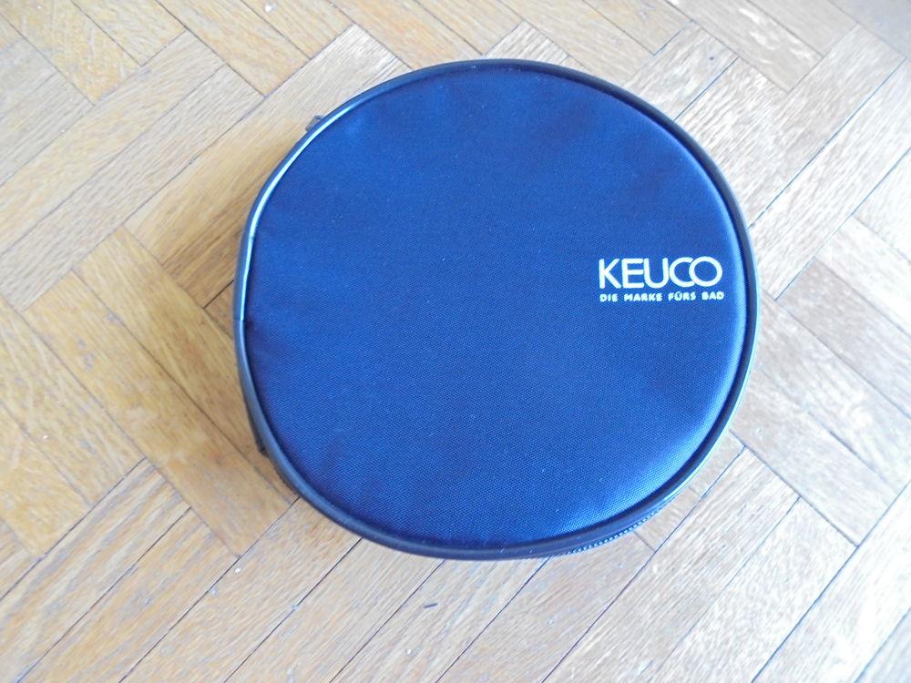 Miroir grossissant KEUCO (25) Bijoux et montres