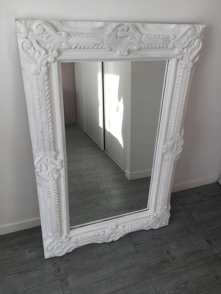 Miroir Maisons du monde 180 Eaubonne (95)