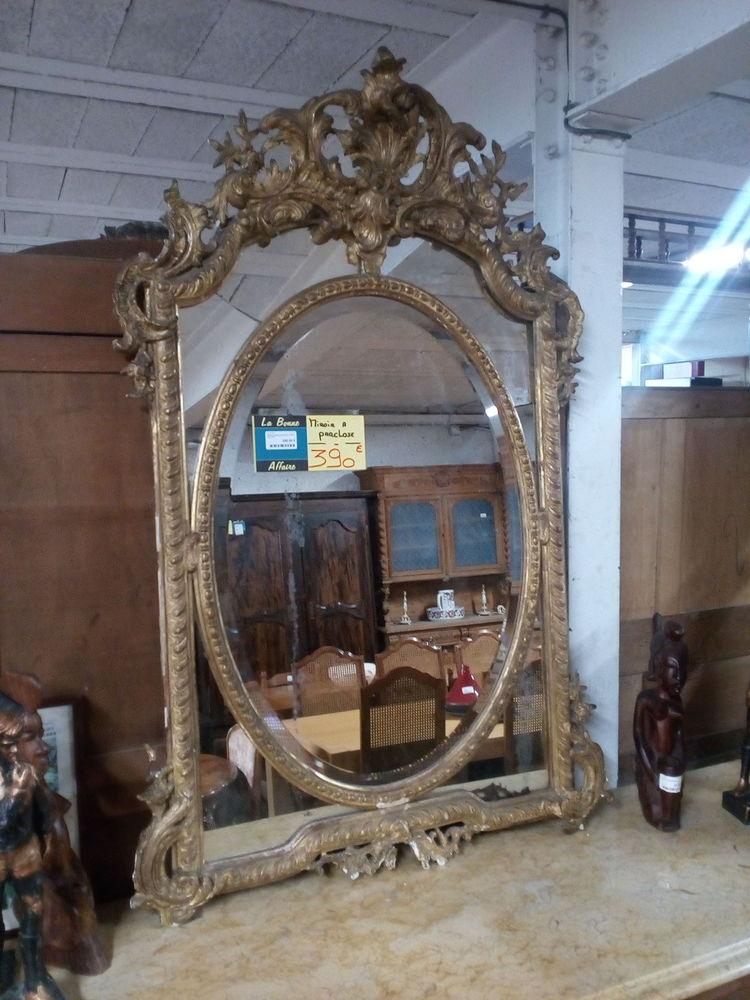 Miroir à parclose 320 Toulouse (31)