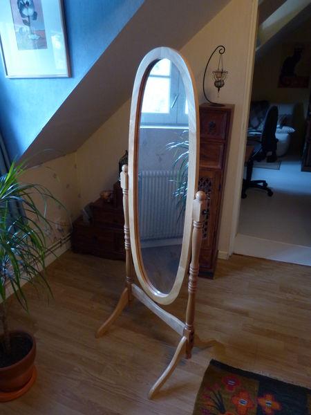 Miroir sur pied 35 Les Andelys (27)