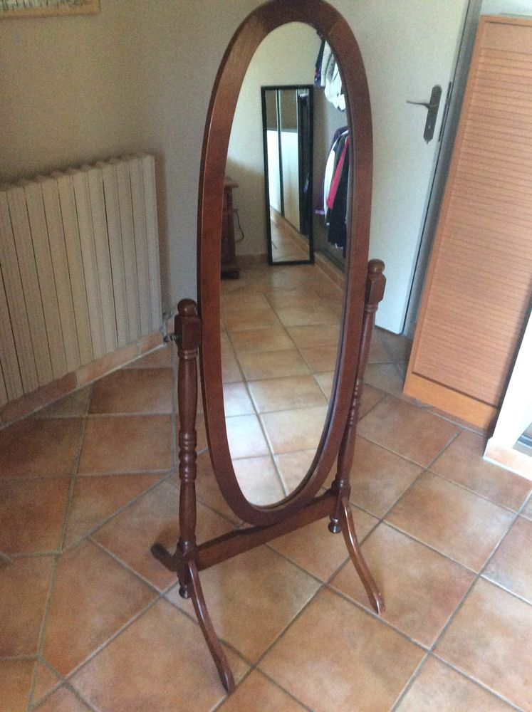 Miroir sur pied 10 Tarascon (13)