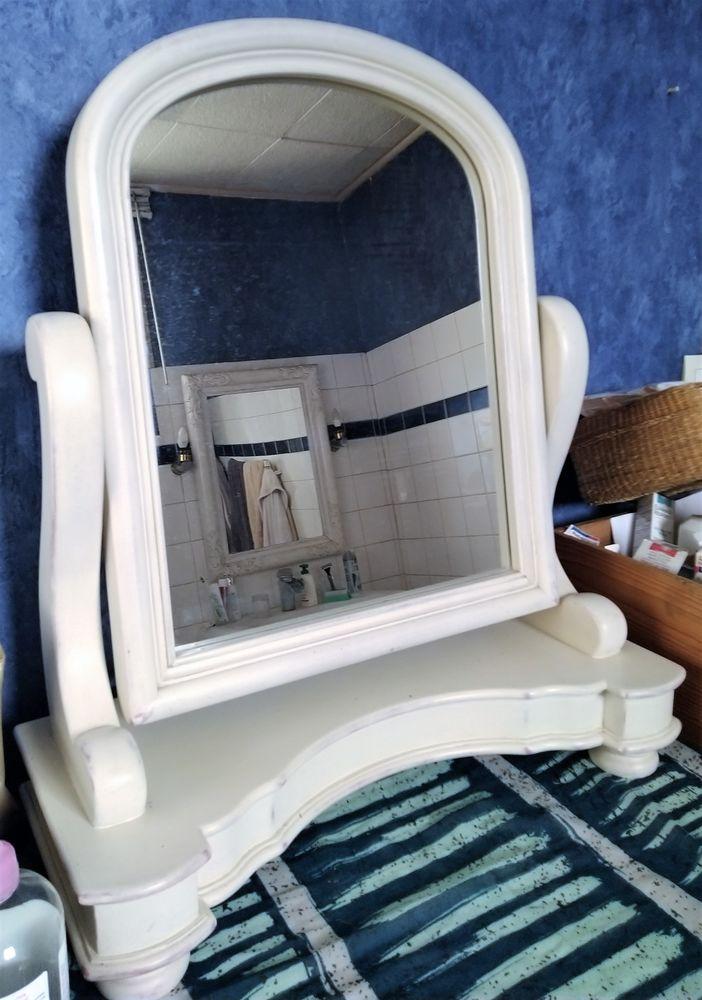 Miroir Pivotant 50 Cenon (33)