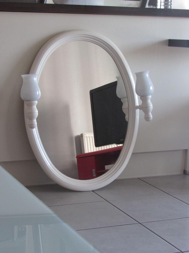 miroir pour salle de bain 70 Ciboure (64)