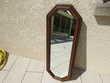 miroir rustique Romain (51)