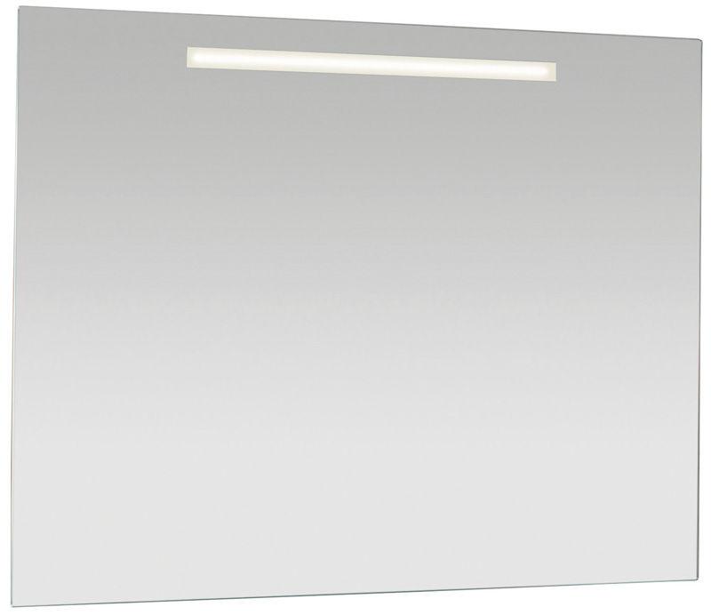 miroir de salle de bain avec éclairage intégré 30 Thouars (79)