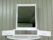 Miroir de salle de bain Meubles