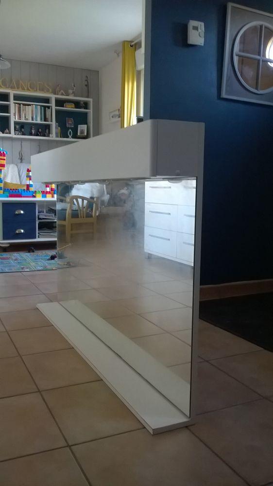 miroir de salle de bain 40 Saint-Avé (56)