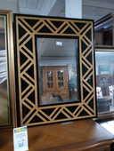 Miroir style Art Déco 120 Toulouse (31)