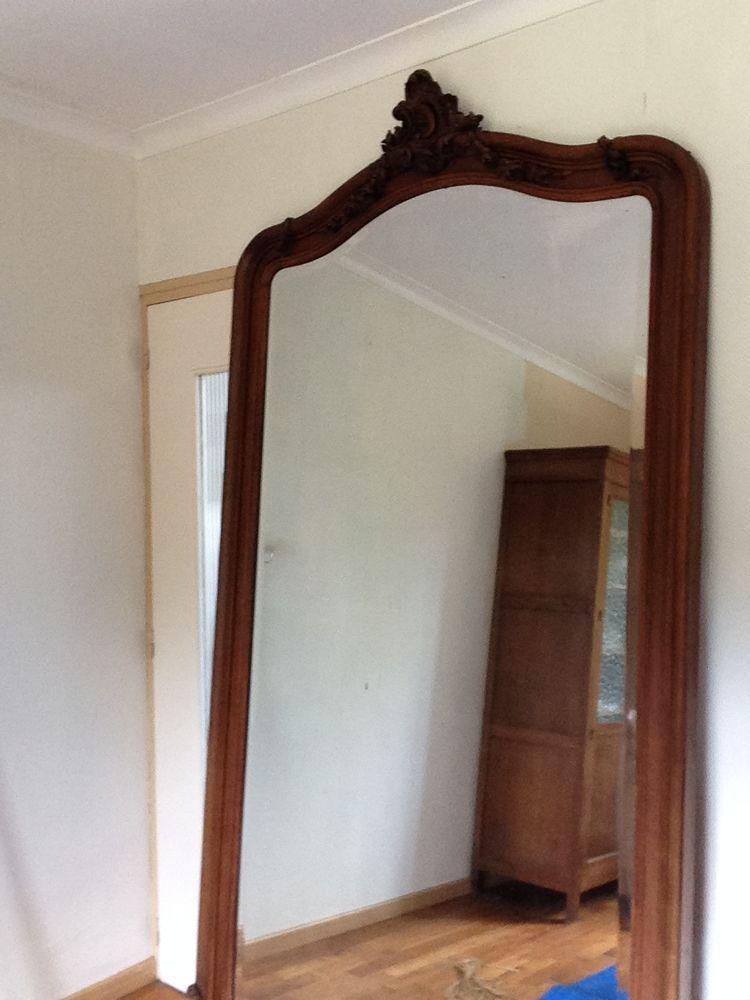 Miroir de style 0 Sorigny (37)