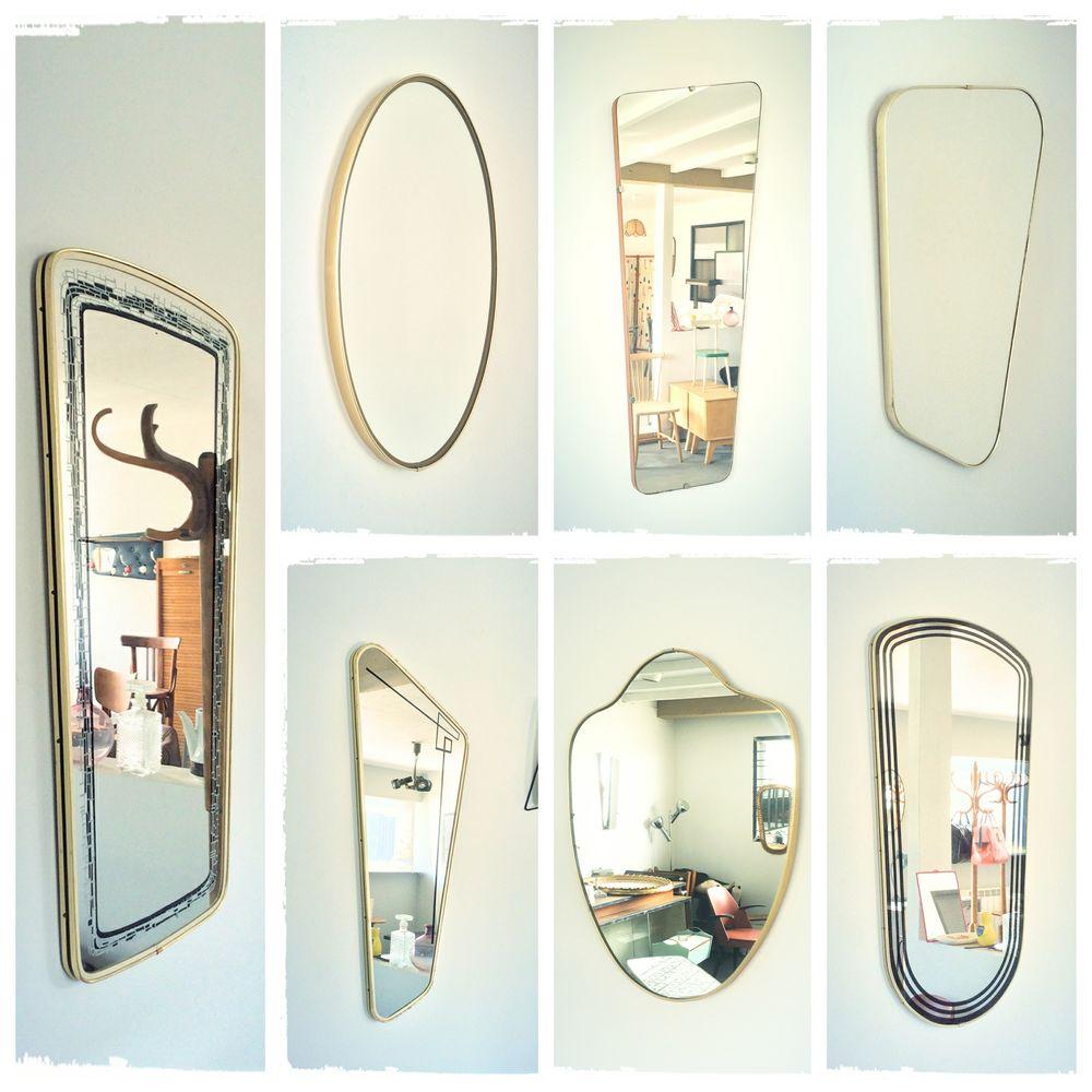 miroirs ovales occasion annonces achat et vente de miroirs ovales paruvendu mondebarras page 6. Black Bedroom Furniture Sets. Home Design Ideas