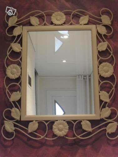 Miroir 30 L'Union (31)