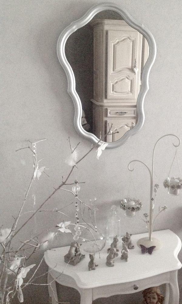 Miroir Meubles