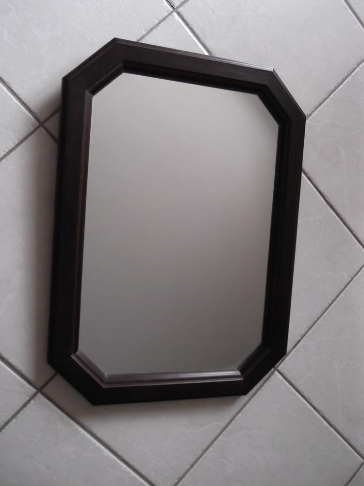 miroir 0 Audincourt (25)