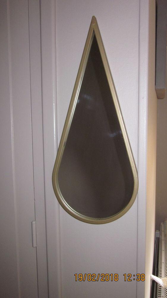 Miroir 15 Louhans (71)