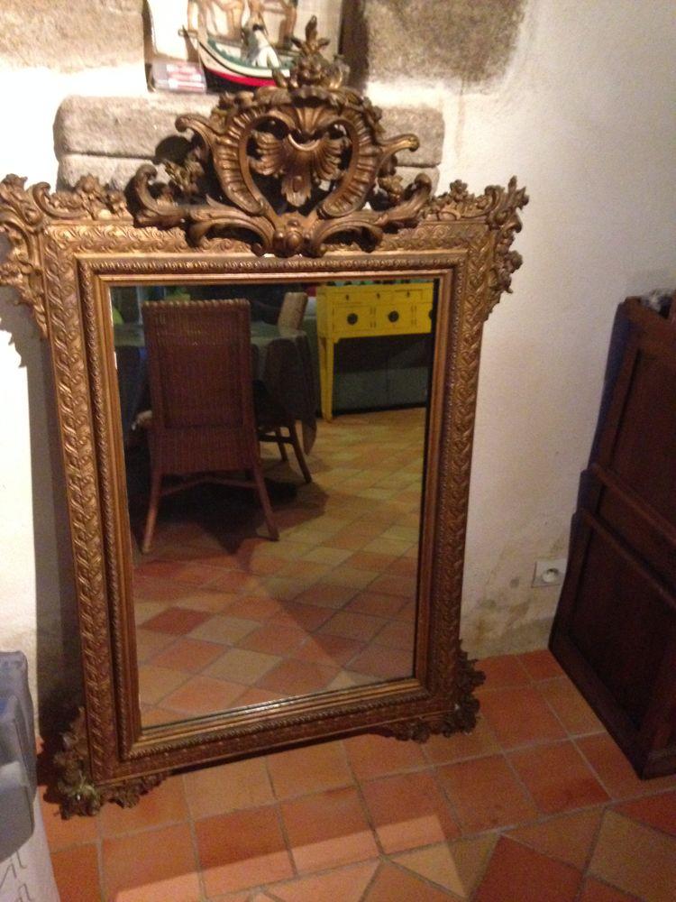 miroir 0 Saint-Broladre (35)