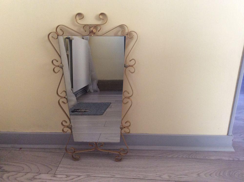 Miroir 40 Noisy-le-Grand (93)