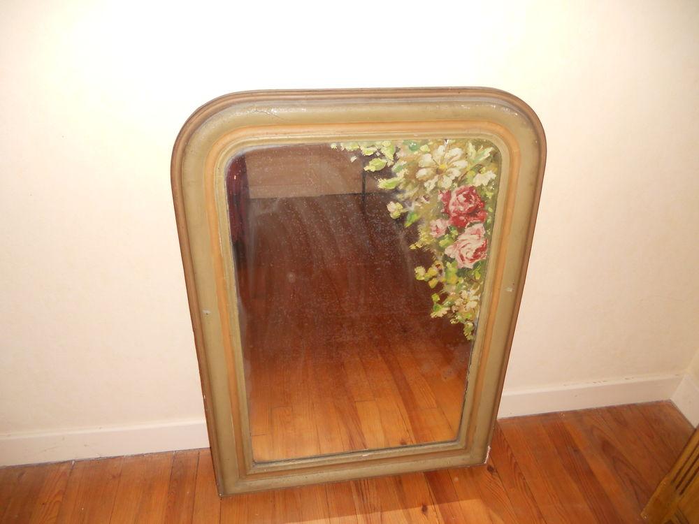miroir 20 Grenoble (38)