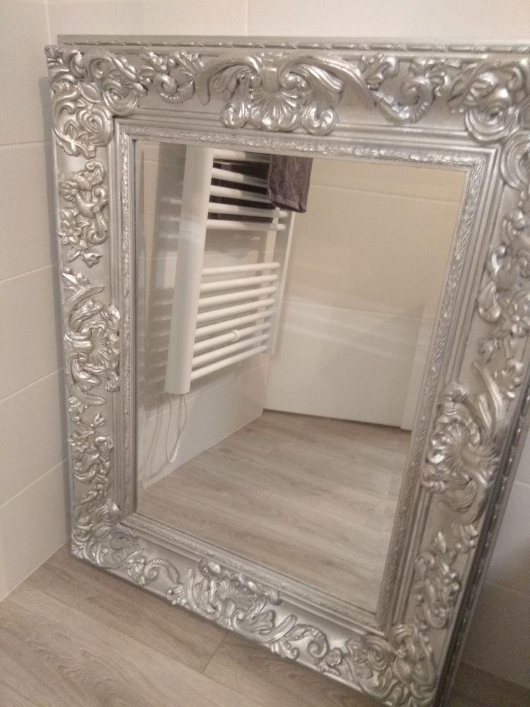 Miroir 100 Sévrier (74)