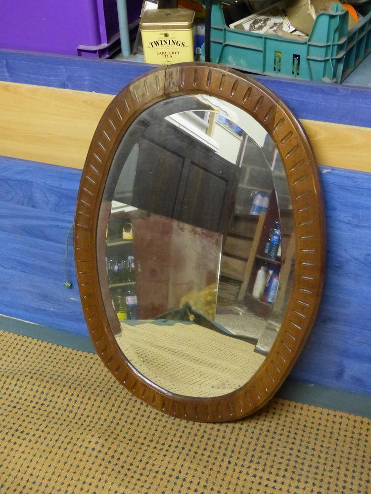miroir 0 Roclincourt (62)