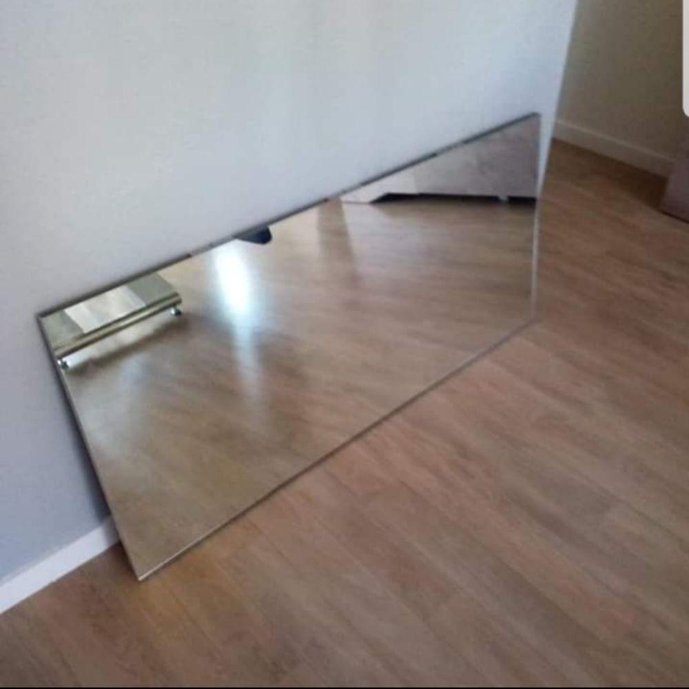 Miroir 50 Pluneret (56)