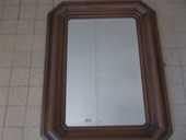 Miroir 0 Dole (39)