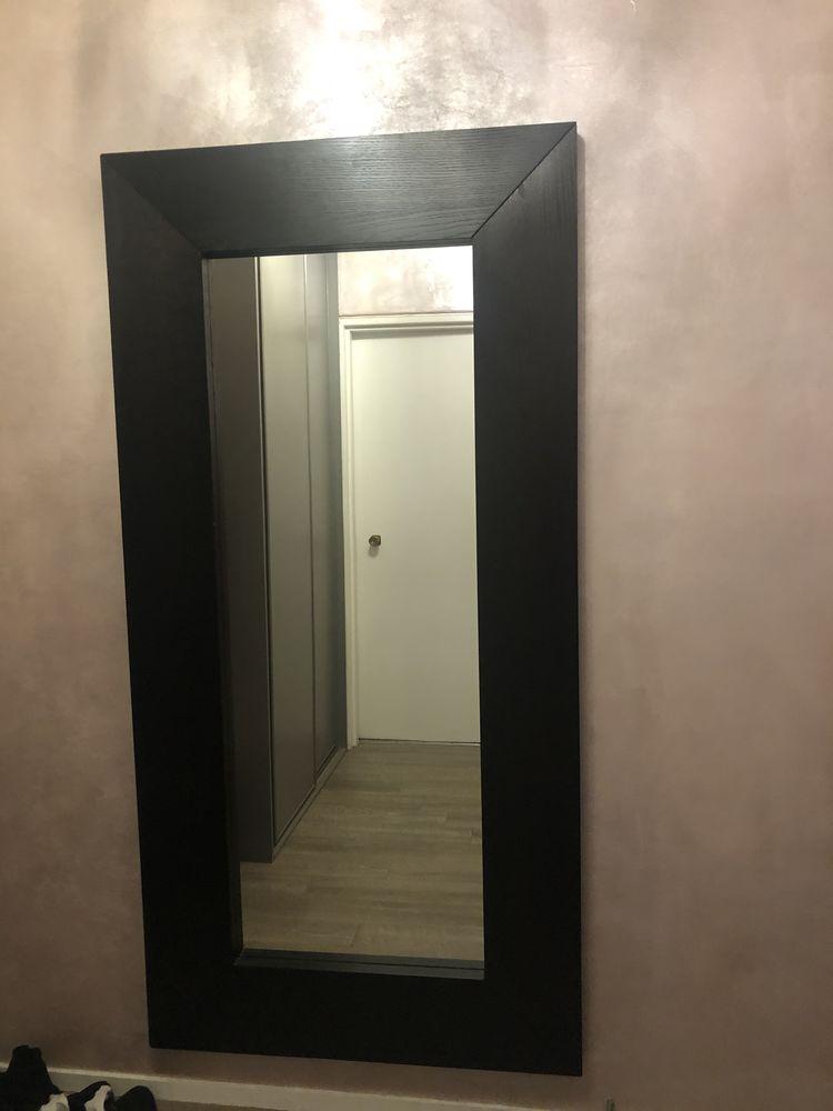 Miroir  80 Cergy (95)