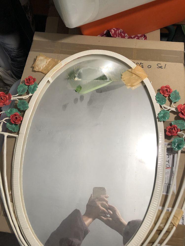miroir 55 Aubagne (13)