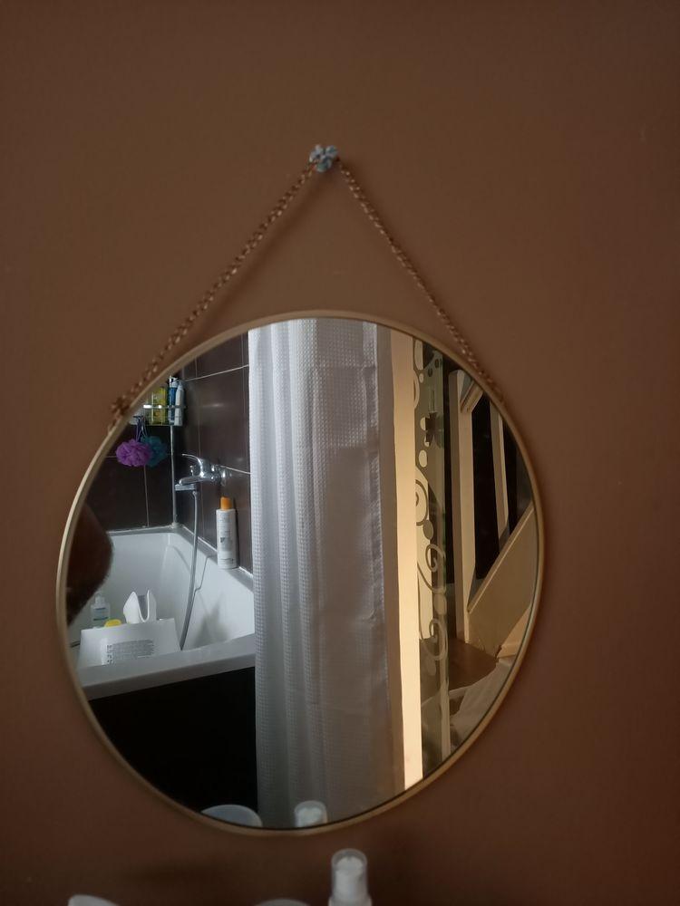 Miroir 10 Tourcoing (59)