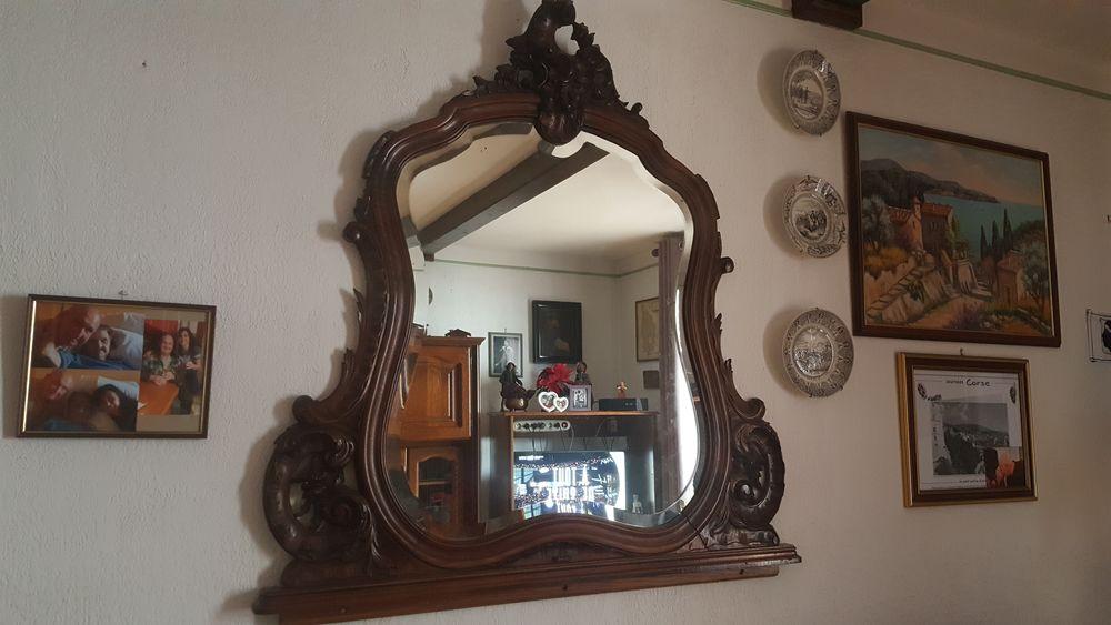 Miroir  150 Toulon (83)