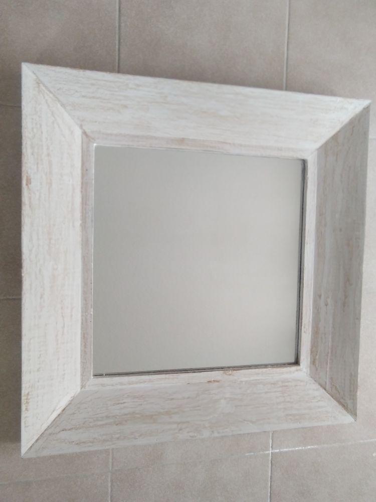 Miroir 5 Cagnes-sur-Mer (06)