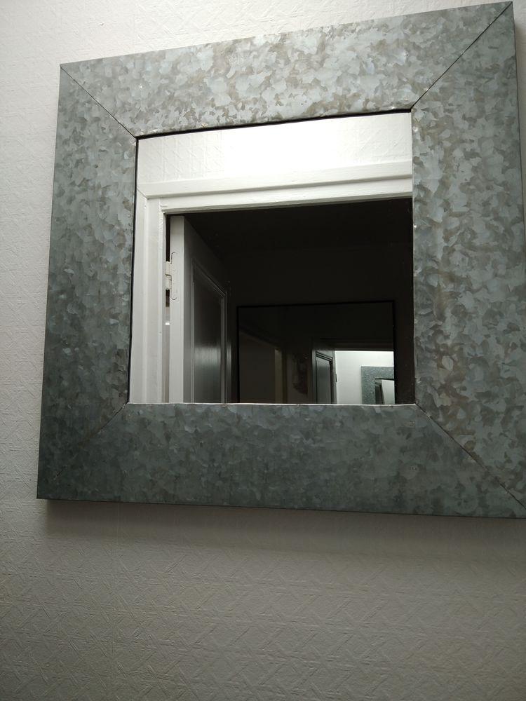 miroir 30 Antony (92)