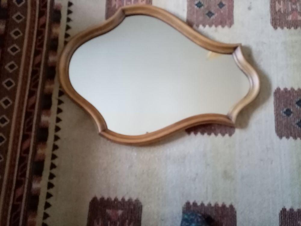 miroir 35 Châteaubriant (44)