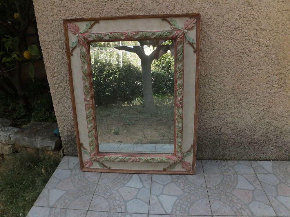 miroir 50 Toulon (83)