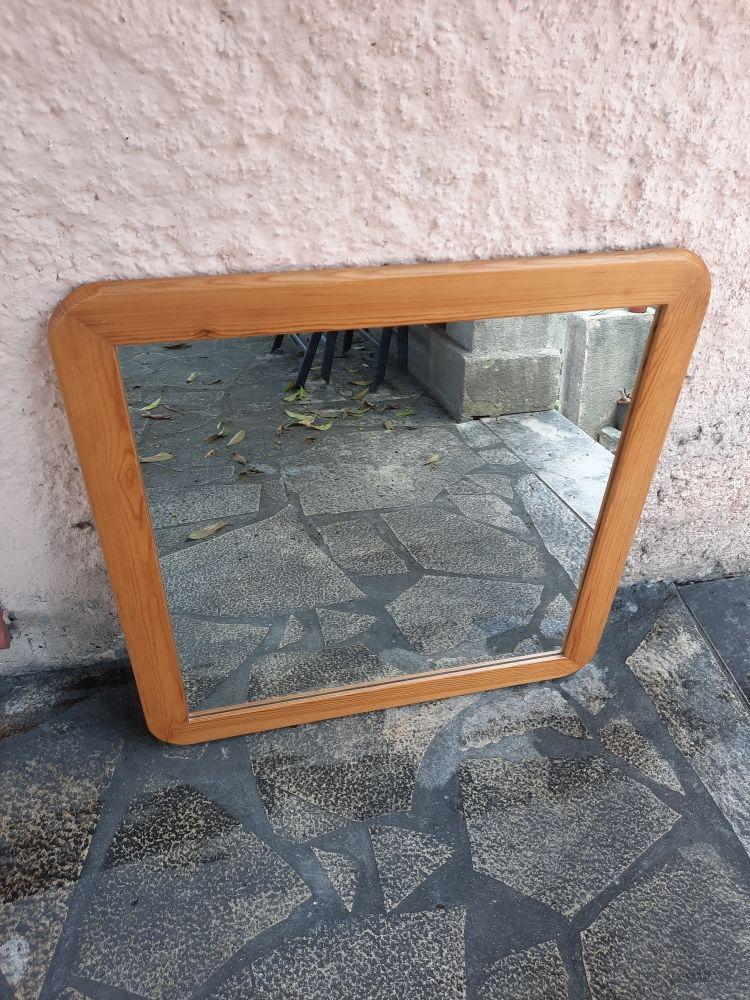 Miroir 10 Nice (06)