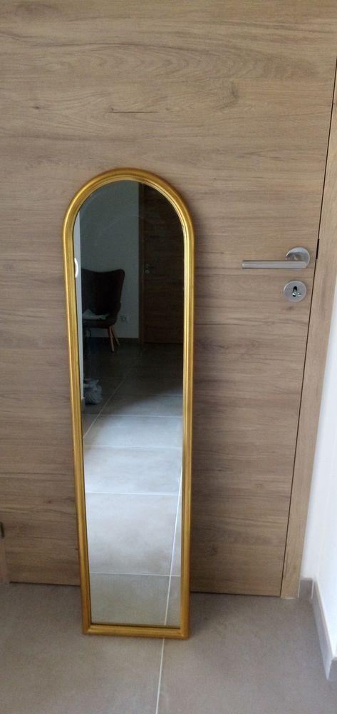 Miroir 25 Fréjus (83)
