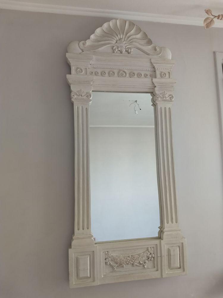 Miroirs en bois 40 Villeurbanne (69)