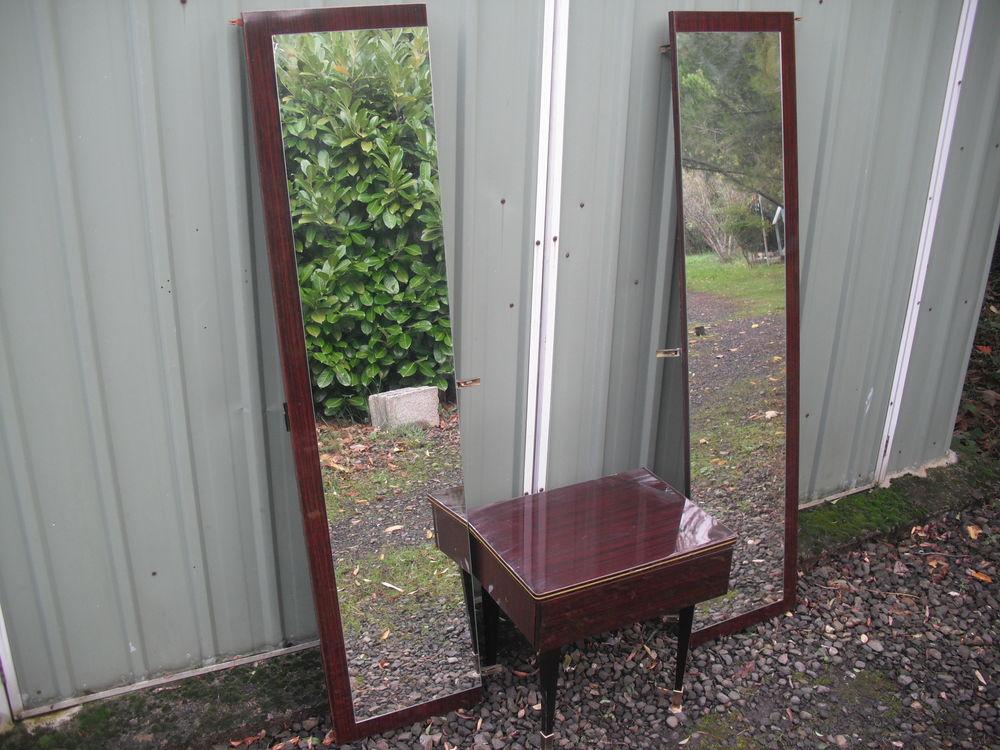 miroirs 20 Quillan (11)