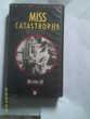 MISS CATASTROPHE  film de Dimitri Kirsanoff
