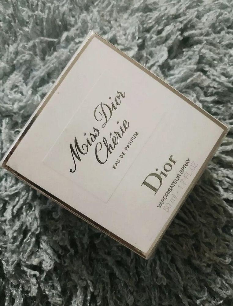 Miss Dior Chérie Eau de Parfum Version 2005  0 Lille (59)