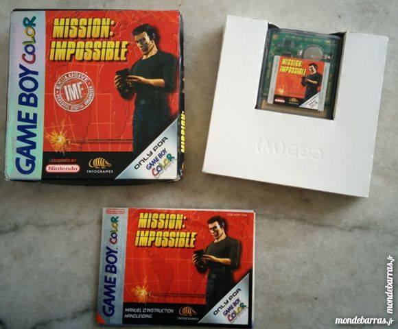 Mission Impossible 10 Souillac (46)