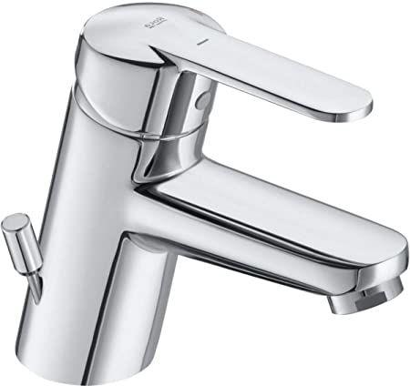 Mitigeur lavabo Victoria chrome ROCA robinet NEUF 30 Lens (62)